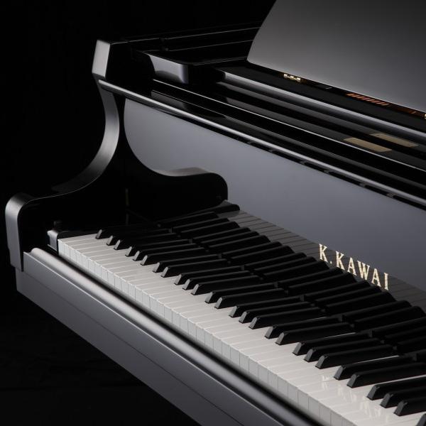 Kawai GX1