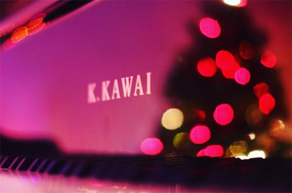 kawai2016
