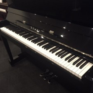 0013792_a_kawai_nd21_upright_piano