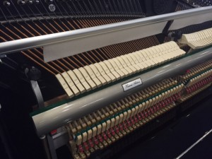0013794_a_kawai_nd21_upright_piano