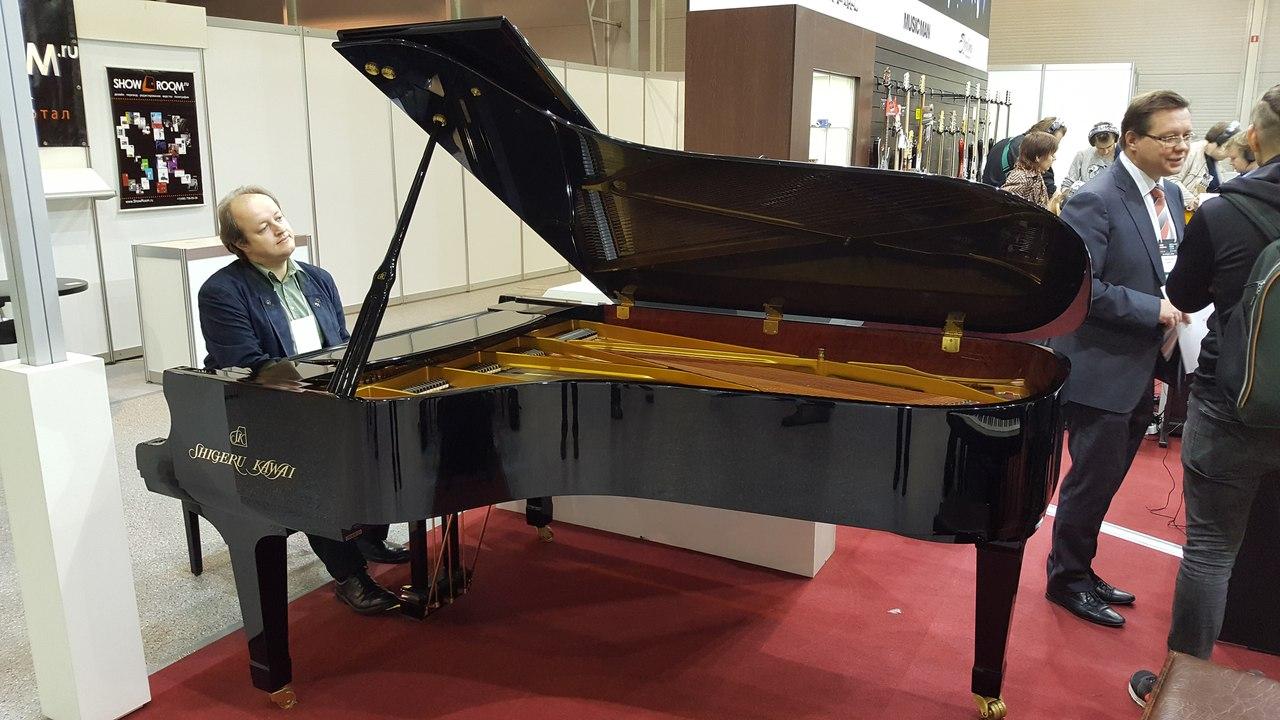 Синтезаторы и пианино kawai cl36b купить по выгодной цене