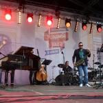 Усадьба Jazz 2017