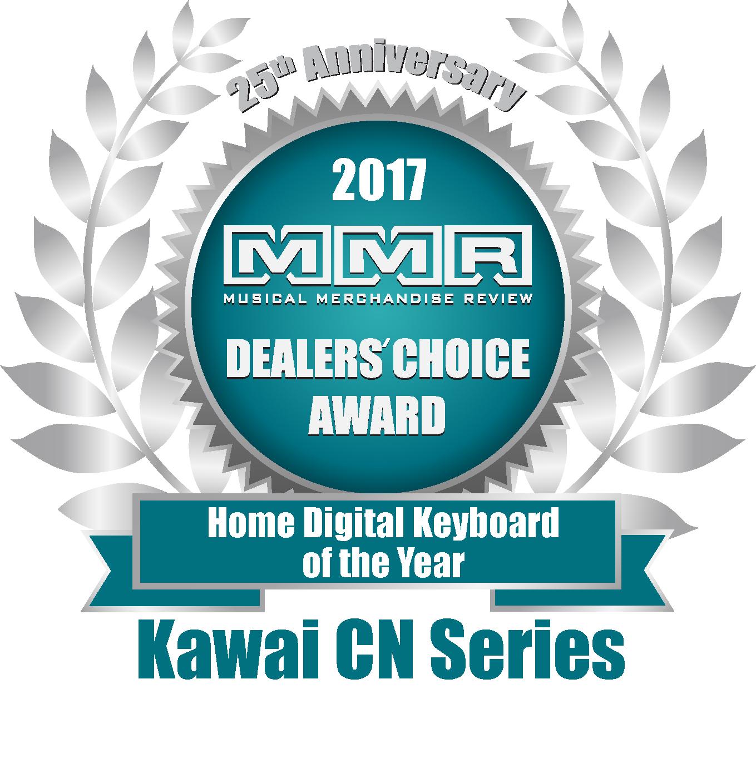 Kawai-CN-series.jpg