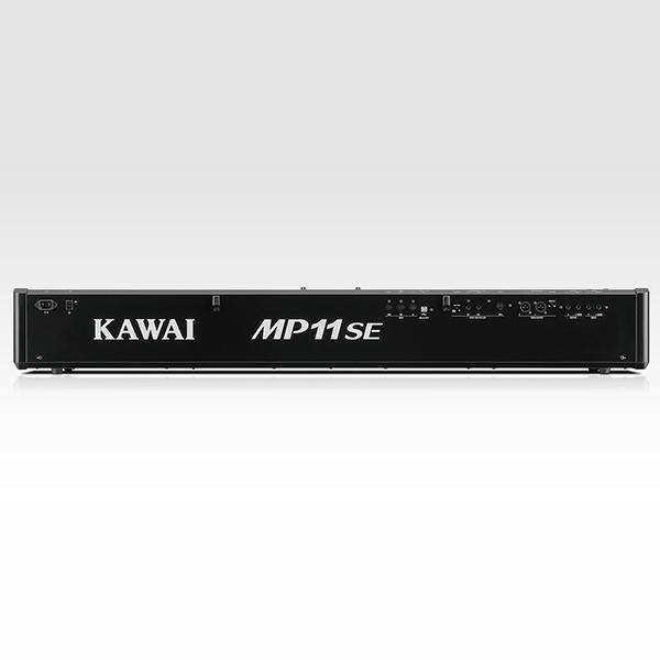 Kawai MP11SE NEW