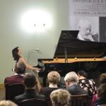 Екатерина Мечетина-2