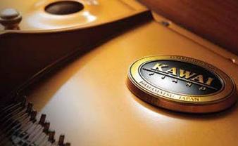 Пианино kawai