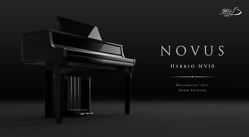 news_Novus_Messe17preview_804x442